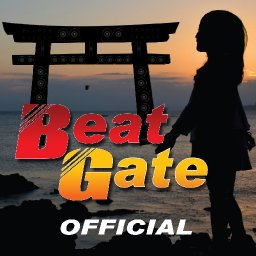 Beat Gate Radio