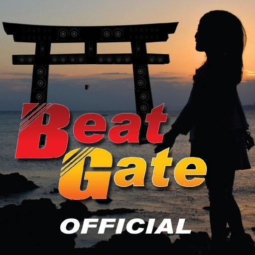 Beat Gate Official