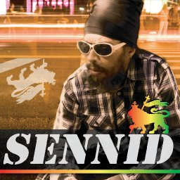 SENNID official