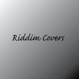 Solidarity Riddim (Cover) - Instrumental