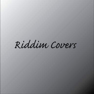 Love I Can Feel Riddim (Cover)