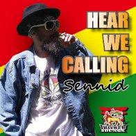 LINE@QRコード2