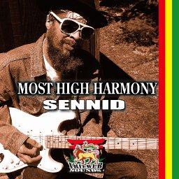 line_at.jpg