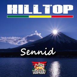 googleplaymusic.jpg
