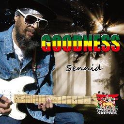 Spotify_InPixio.jpg