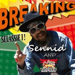 amazon-music-000_InPixio.jpg