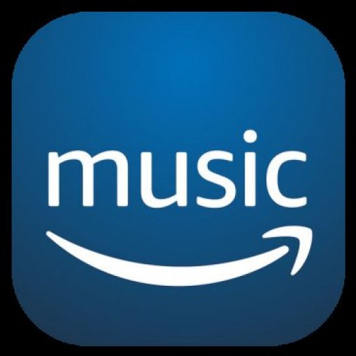 amazon-music-000_InPixio