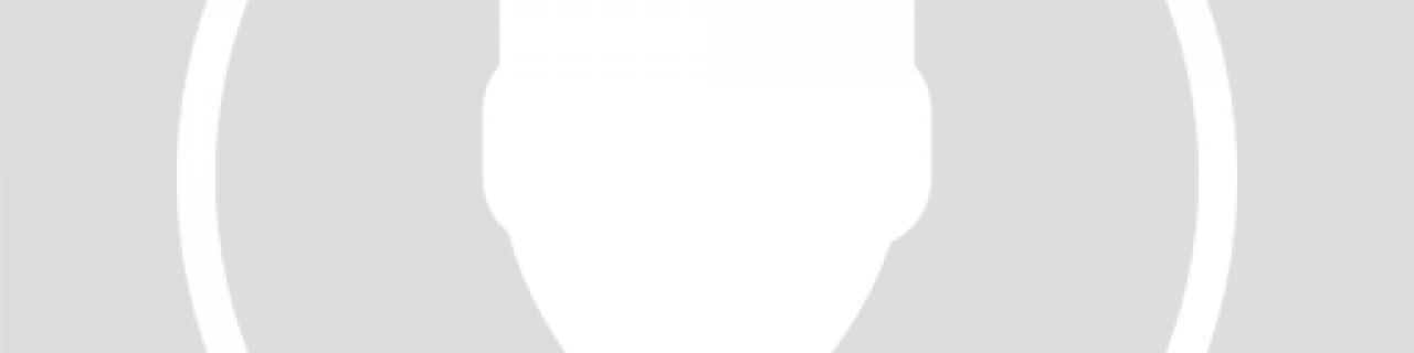 Desert Wet