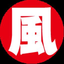 IRIEWEB SOUNDS