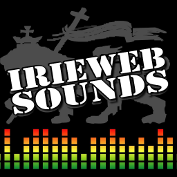 IRIEWEB SOUNDS
