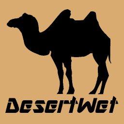SENNID official