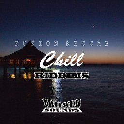 East Situation Riddim