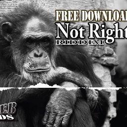 SISTEREN SOUND